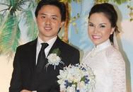 Cuộc sống ca sĩ Thu Ngọc 'Mây trắng' ra sao sau khi ly hôn chồng Việt Kiều?