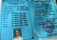 Khởi tố cư sĩ đánh bé trai 11 tuổi tại cơ sở tự tu ở Bình Thuận