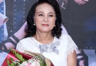 """Cuộc sống hiện tại của diễn viên Hoàng Cúc - """"Đại mỹ nhân màn ảnh Việt thập niên 80"""" sau 9 năm điều trị bệnh ung thư"""