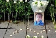 Đặt hoa, nến tưởng niệm bé trường Gateway: Văn minh hay vô ích?