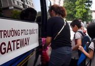 Vụ bé trường Gateway tử vong: Người lớn buông lỏng bổn phận là vô cảm