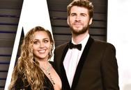 Truyền thông Mỹ vào cuộc vụ Miley Cyrus và Liam Hemsworth ly hôn, hé lộ nguyên nhân 'đường ai nấy đi'