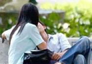 Nhiều trẻ dưới 15 tuổi mắc bệnh tình dục do quan hệ sớm