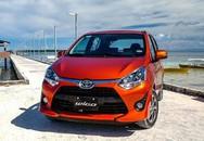 Ô tô bán chạy nhất Việt Nam tháng 7: Loạt xe giá rẻ 300 triệu 'không thấy mặt đâu'