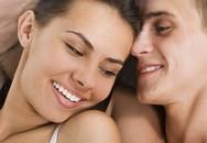 Khoái cảm tình dục và những điều bạn chưa biết