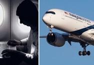 Bí ẩn sự mất tích của MH370: Thông tin bất ngờ về lý do khiến máy bay biến mất không dấu tích và sự quỷ quyệt của 'thủ phạm'