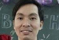 Xúc động buổi bảo vệ luận văn thạc sĩ 'vắng' tác giả ở Nghệ An