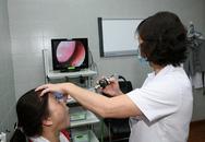 Có nên tự ý dùng thuốc trị viêm mũi dị ứng trong thai kỳ?
