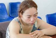 Người đàn bà dùng sổ đỏ giả để lừa chủ nợ