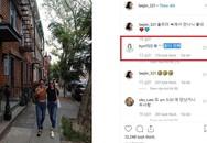 Chỉ với 1 hành động nhỏ, Song Hye Kyo đã kịp trấn an fan hâm mộ sau ồn ào hậu ly hôn