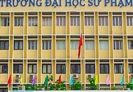 Thí sinh trượt oan viết đơn xin học ĐH Sư phạm Hà Nội