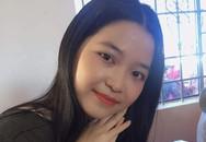 Nữ sinh Đại học mất tích bí ẩn ở sân bay Nội Bài được tìm thấy ở Khánh Hòa