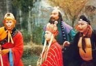 Cuộc đời viên mãn của 'Trư Bát Giới' Mã Đức Hoa sau Tây Du Ký 1986