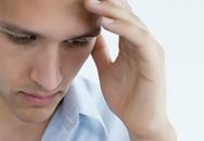 Hẹp bao quy đầu có ảnh hưởng khả năng tình dục?