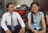 Nữ công nhân được minh oan, bồi thường 200 triệu đồng