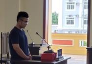 Cựu sinh viên 'xui xẻo' khi trộm linh kiện máy tính rồi bị người khác lấy cắp