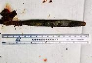 Người đàn ông nuốt bàn chải đánh răng tự sát, 20 năm sau mới đau bụng
