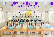 Lớp học ở miền núi Hà Tĩnh có 100% học sinh đỗ đại học