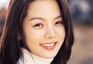 Hôn nhân trắc trở của 3 mỹ nhân đình đám bậc nhất xứ Hàn
