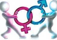 Bi hài những đứa bé bị nhầm giới tính do dị tật vùng kín