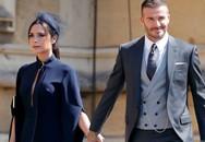 Vợ chồng Beckham - Victoria đang rục rịch ly hôn, dự báo sẽ có cuộc tranh chấp quyền nuôi con gay gắt?