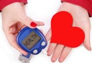 Bệnh tim mạch ở người đái tháo đường