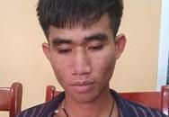 Lừa bán thiếu nữ qua Trung Quốc, sa lưới sau 4 năm bỏ trốn
