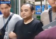 Công khai danh tính kẻ giết người phân xác rúng động Hàn Quốc, hé lộ bài đăng và dòng bình luận đáng sợ của tên này trong quá khứ
