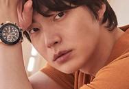 Ahn Jae Hyun viết tâm thư tiết lộ phải điều trị tâm lý, tố Goo Hye Sun bóp méo sự thật, đòi tiền, lục điện thoại