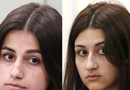 Vụ án gây sốc nhất lịch sử: Ba chị em gái giết cha vì bị lạm dụng tình dục