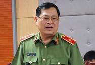 Bố bé gái 6 tuổi ở Nghệ An thừa nhận dựng chuyện con bị xâm hại tình dục