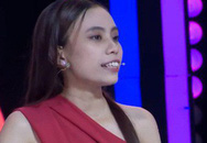 Nữ sinh viên bị MC mắng thẳng mặt trên truyền hình vì lừa dối ban tổ chức
