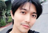 Tim đăng status đầy ẩn ý giữa tin đồn bí mật hẹn hò, xem phim cùng Đàm Phương Linh hậu ly hôn