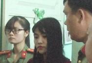 Truy tố hot girl Đại học Đồng Tháp tổ chức thi hộ cho sinh viên