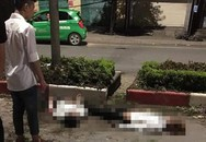 Gia cảnh 5 sinh viên thương vong do tai nạn ở Thái Nguyên đặc biệt khó khăn, một nạn nhân chưa kịp nhập học