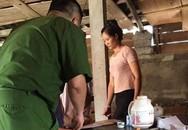 Tuyên Quang: Chỉ vì tranh nhau trả tiền ăn sáng, nam thanh niên suýt mất mạng vì bị chém vào cổ