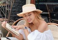 Lưu ngay những quán 'cà phê đặc sản' đáng thử ở Hà Nội