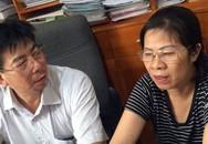 'Bà Nguyễn Bích Quy rất mệt mỏi, không khai báo được gì'