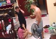 Từ chuyện ông chồng dùng sức 'võ sư' để đánh vợ: Đàn ông đánh vợ là hèn?