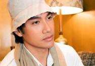 Lý Quí Khánh: 'Tôi yêu Quang Vinh hơn cả người yêu mình'
