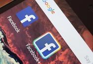 Tuyệt chiêu sử dụng đồng thời 2 tài khoản Facebook, Zalo hay Instagram... trên cùng một smartphone