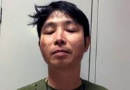 Hà Nội: Dùng bẫy điện giết vợ bất thành, gã nghiện nghi dùng kéo gây án