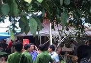 Bị la mắng, quý tử cắt cổ mẹ đang ngồi xe lăn ở Thanh Hóa