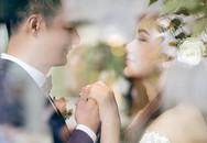 Lý do Phan Như Thảo và chồng đại gia chung sống 3 năm nhưng chưa đám cưới?
