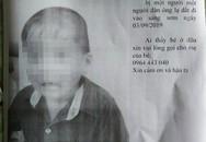 Nghi án người dượng tâm thần bắt cháu trai 5 tuổi từ Bình Phước xuống Bình Dương rồi mất tích bí ẩn