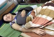 Hà Nội: Xác minh vụ chồng bị tố dùng ô tô đâm vợ cũ nhập viện