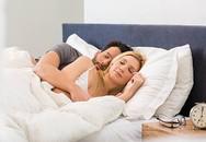 """Kiểu """"ngủ sung sướng"""" này khiến nguy cơ nhồi máu cơ tim tăng gấp đôi"""