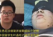 Du học sinh bị bắt cóc ở Úc, gia đình nạn nhân khổ sở vì bị bắt trả tiền chuộc bằng 80 Bitcoin