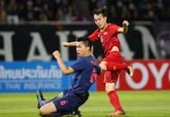 Việt Nam 0-0 Thái Lan: Xứng danh 'Siêu kinh điển' Đông Nam Á
