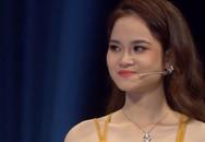 """Nữ diễn viên múa bị chỉ trích dữ dội vì liên tục """"lật kèo"""" trên sóng truyền hình"""